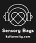 SENSORY BAG_web info image