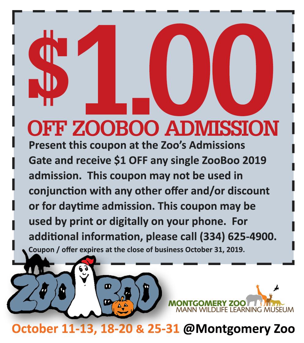 ZooBoo2019_social coupon